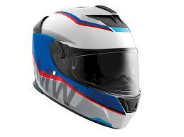 Bmw Street X Full Face Helmet Thunder Online Sale 76
