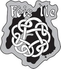 Islay Feis Ile Festival 2020 Bottles | Whisky Gospel