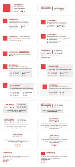 Best 25 Professional Email Signature Ideas On Pinterest Email