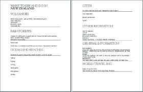Speech Outline Format Presentation Outline Template Format Persuasive Speech Word