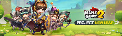 Maplestory 2 Steam Charts News All News