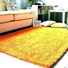 chenille area rugs canada braided jute microfiber rug mesmerizing furniture astonishing