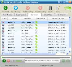 recording a skype call prettymay call recorder for skype skype call recording software