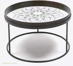 Table Ronde Avec Pied Central New Table De Cuisine Ovale Avec Pied