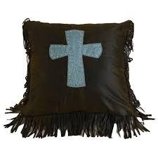 cheyenne turquoise bedding