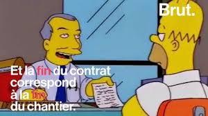 """Résultat de recherche d'images pour """"cdi chantier"""""""