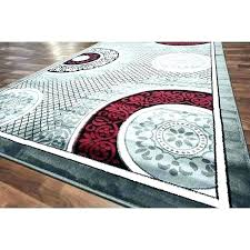 gray and black area rugs modern red area rugs rug grey incredible and gy gray gray and black area rugs red