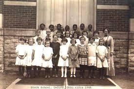 essay on school segregation megagiper com  essay on school segregation essay writing help online