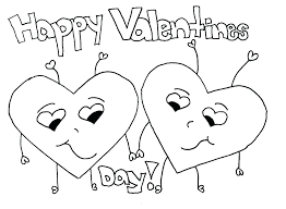 Coloring Free Printable Mickey Mouse Coloring Pages Valentine