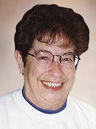 Obituary of Cherie Leon HILTON   McInnis & Holloway Funeral Homes  ...