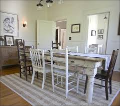 country star area rugs kitchen country star area rugs cottage style area rugs country full size