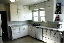kitchen cabinets craigslist rochester ny fresh used kitchen cabinets nj 77 great superior ash wood unfinished
