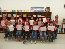 l b j elementary say no to drugs essay winners edcouch  1st grade winners