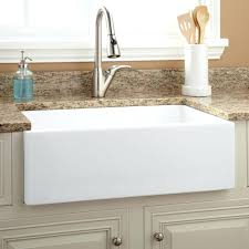 what is fireclay sink farmhouse sink smooth a white alfi fireclay sink repair kit fireclay sink