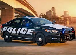 2018 ford police vehicles. wonderful vehicles 2018 ford police responder hybrid sedan first ever pursuitoriented hybrid police  car intended ford vehicles l