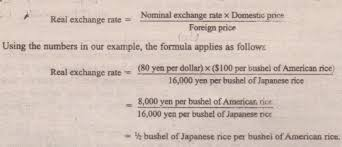 research paper chemical engineering economics question