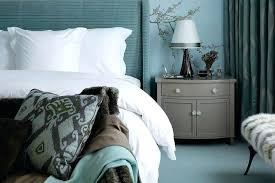 turquoise and gray bedroom turquoise and gray bedrooms gray turquoise blue bedroom chic bedding