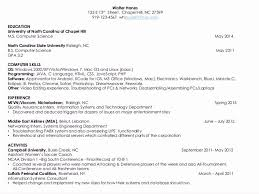 Peace Corps Resume Awesome Peace Corps Resume Format Erkaljonathandedecker