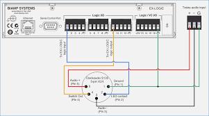 5 pin dmx wiring diagram neveste info dmx controller wiring diagram 5 pin dmx wiring diagram xlr connector wiring diagram mic jack