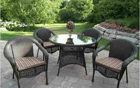 depot covers menards patio lots for hampton outdoor home table furniture waterproof bay best slipcovers
