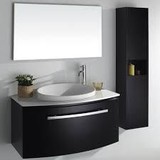 bathroom vanities wall mount  nice wall mounted bathroom vanity on interior decor house ideas with