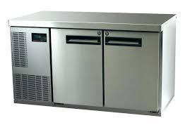 small mini refrigerator