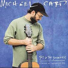 Heal our land by michael card (125428) Heal Our Land Song For The National Day Of Prayer By Michael Card On Amazon Music Amazon Com