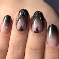 Y si realmente quieres que tus uñas se destaquen, puedes optar por la moda del degradé, en la que el blanco lo último en uñas acrílicas. 43 Disenos De Unas Acrilicas De Moda Bonitas Y Elegantes 2019