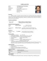 resume resume example telecommunication engineer telecom resume examples  stunning engineering contemporary office resume - Telecom Resume