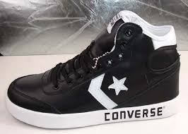 converse shoes high tops. converse basketball shoes high-top black,converse high tops cheap,outlet store sale