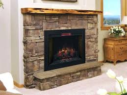 infrared fireplaces reviews infrared fireplace reviews infrared electric fireplace insert reviews