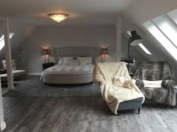 cool loft conversions bournemouth