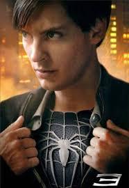 <b>Человек</b>-<b>паук</b> 3: <b>Враг в отражении</b> (2007) - Всё о фильме, отзывы ...