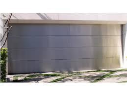 metal garage doorsNew Garage Doors in San Luis Obispo CA  Precision Door