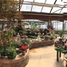 garden center nj. Photo Of Cerbo\u0027s Garden Center - Parsippany, NJ, United States. Heaven In Parsippany Nj