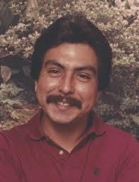 GILBERT LARA Obituary (2015) - Fresno Bee