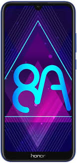 <b>Смартфон Honor 8A</b> синий 32 ГБ в каталоге интернет-магазина ...