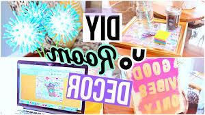 bedroom teens room diy teen gift ideas tumblr inspired a little