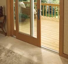 sliding glass door threshold saudireiki