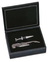 <b>набор Chateau винный</b> пробка, нож-штопор W7004 купить с ...