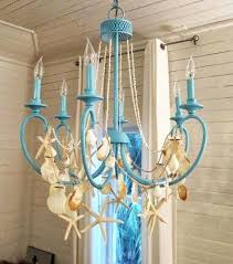 beach inspired lighting. Beach Inspired Chandeliers Your Chandelier With Finds Themed Lighting Fixtures L