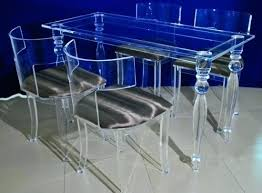 plexiglass desk table coffee acrylic desk furniture chair china plexiglass desk chair mat