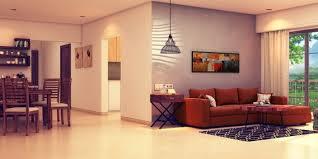 interior design furniture images. rust sunshine interior design furniture images r
