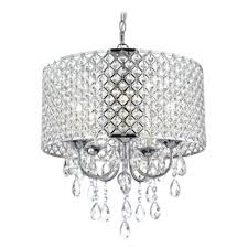 chandelier light replacements replacement parts for chandelier crystal chrome chandelier pendant light with crystal beaded drum shade at destination