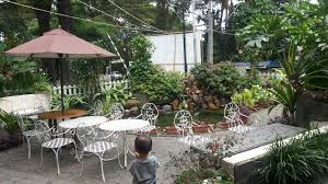 tree house pictures. Tree House Cafe Bandung Pictures