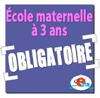 """Résultat de recherche d'images pour """"logo école maternelle SE-UNSA"""""""