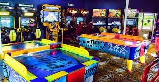 room room game. Arcade Game Room Financing Room Game