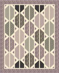 Downton Abbey Quilt Patterns | Bayside Quilting: NEW ... & Downton Abbey Quilt Patterns | Bayside Quilting: NEW!! Counterpoint A Downton  Abbey Pattern Adamdwight.com