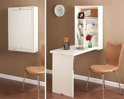 creative designs furniture. Fold-down Table Creative Designs Furniture M