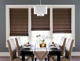 lowes window blinds. Roll Down Hurricane Shutters Lowes Elegant Window Blinds Door Roman Shades With